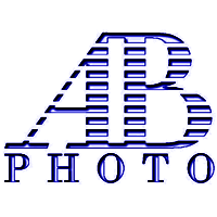 André Boeck - Fotografie & Webdesign Köln