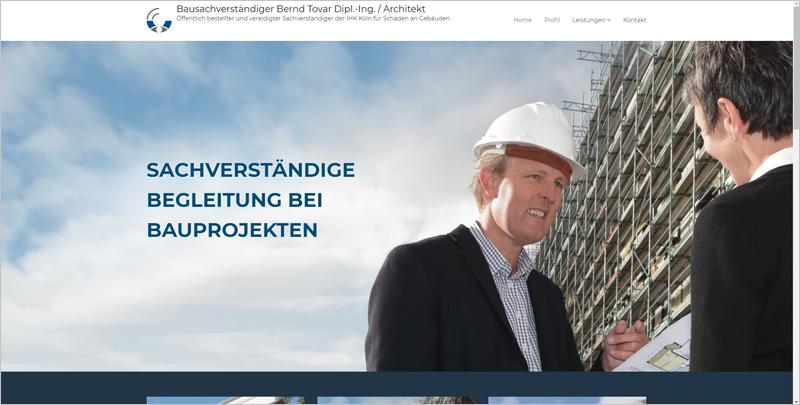 SEO Köln Webseitenoptimierung