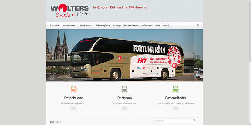 Wolters-Reisen-Köln-1