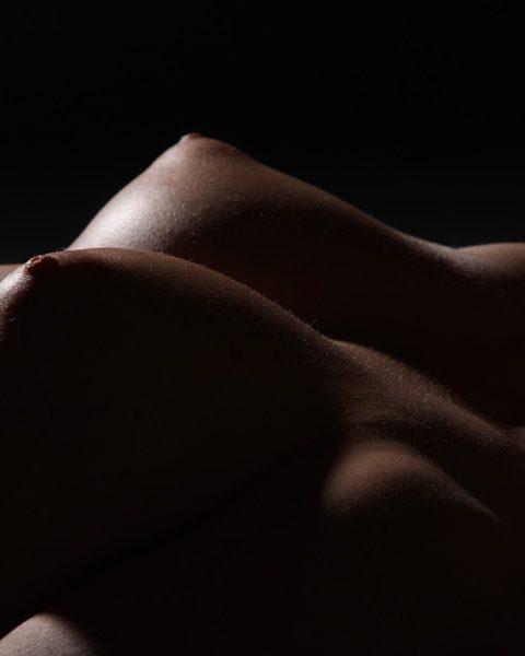 Erotische Fotos Köln für Fotokalender