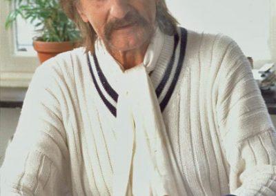 LuigiColani 2