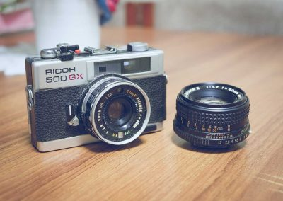 camera-1248682_1920-1440