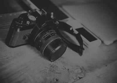 camera-581126_1920-1440-sw